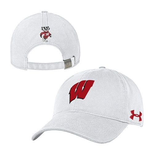 under armour hat womens