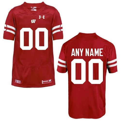 customized football jerseys