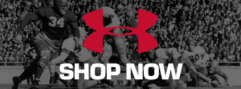 Wisconsin Badgers Under Armour Shop